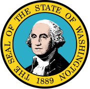 Washington State Election Results