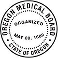 Seal of the Oregon Medical Board.jpg