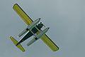 Seaplanes 002 (3687593021).jpg