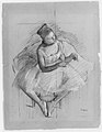 Seated Dancer MET 241602.jpg