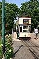 Seaton Electric Tram - geograph.org.uk - 507348.jpg