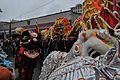 Seattle - Chinese New Year 2011 - 76.jpg