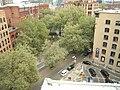Seattle - Pioneer Square Park 04.jpg