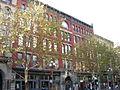 Seattle - Terry-Denny Building 01.jpg