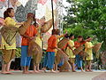 Seattle Folklife Cambodian folk dance 09.jpg