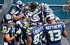 Seattle Seahawks vs Chicago Bears, 22 August 2014 IMG 4504 (15061883676).jpg