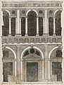 Sebastiano Serlio Livro IV Fol XXIX.jpg