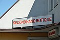 Second-Hand-Botique.jpg