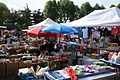 Second-hand market in Champigny-sur-Marne 173.jpg