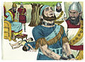Second Book of Kings Chapter 25-4 (Bible Illustrations by Sweet Media).jpg