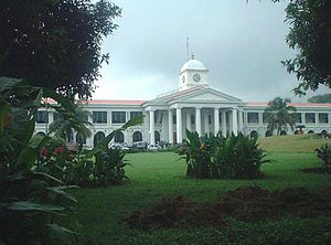 Kerala wikitravel - Cabinet secretariat govt of india ...