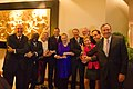 Secretary Clinton with U.S. ASEAN Ambassadors (7566403536).jpg