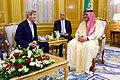 Secretary John Kerry Sits With Crown Prince Muhammad bin Nayef (26420974854).jpg