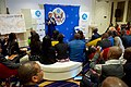 Secretary Kerry is Introduced by Mshila Sio Before He Addresses a Group of 50 Kenyan Young African Leader Initiative Mandela Washington Fellows and Graduates of the YALI Regional Leadership Center (29079162991).jpg
