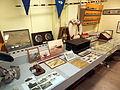 Sectie Vaartuigendienst, Geniemuseum Vught.JPG