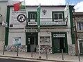 Sede-Kickboxing - Rua Guilherme Gomes Fernandes Nº9, Camarate.jpg