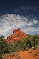 Sedona, Arizona (6341806371).jpg