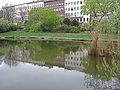 See im Görlitzer Park Berlin.JPG