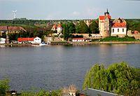 Seeburg am Süsser See - Schloss.jpg
