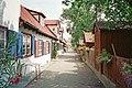 Seelengraben in Ulm.jpg
