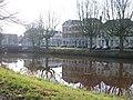 Seeligsingel, Breda DSCF5930.jpg