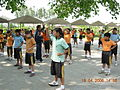 SelaQui International School Activity.jpg
