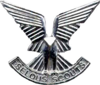 Selous-Scouts-cap-badge.png