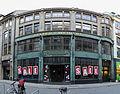 Seltershaus Leipzig (fisheye).jpg