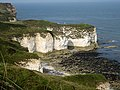 Selwick's Bay, Flamborough Head - geograph.org.uk - 248335.jpg
