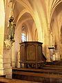 Sementron-FR-89-église-intérieur-04b.jpg