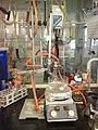 Semi-microscale distillation.jpg