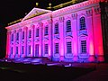 Senate House, Cambridge University (24618068559).jpg