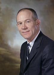 Senator Joel M. Pritchard, 1967.jpg