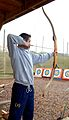 Senior Archery session.jpg