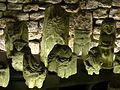 Senlis (60), musée d'art et d'archéologie, ex-voto du temple gallo-romain de la forêt d'Halatte 12.jpg
