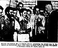 September 1954 Brand Cup.jpg