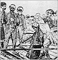 Serb knez beheaded by the Dahije.jpg