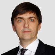 Sergey Kravtsov govru (1).png