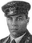 Sergey Vasilyevich Makarov.jpg