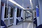 Serie 9000 interior coche 9154.jpg