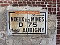 Servins Borne Michelin.jpg
