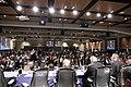 Sesión General de la Unión Interparlamentaria (8583260981).jpg
