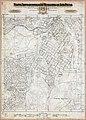 Setor 56 do Mappa Topographico do Municipio de São Paulo.jpg