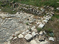 Sevastopol Strabon's Khersones antique greek settlement-18.jpg