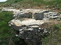 Sevastopol Strabon's Khersones antique greek settlement-19.jpg