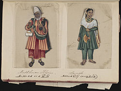 Seventy-two Specimens of Castes in India (29).jpg