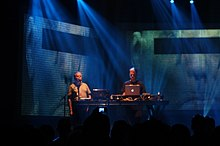 Severed Heads 2011 Antwerp.jpg