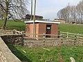 Sewage Pumping Station - geograph.org.uk - 377875.jpg