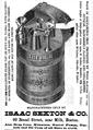 Sexton BroadSt BostonAlmanac1891.png