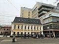 Shabolovka Street, Moscow - 5485.jpg